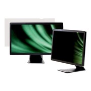 "3M™ Privacy Filter For 23"" Widescreen Desktop LCD Monitor"