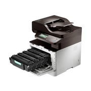Samsung ProXpress C2670FW Multifunction Color Laser All-In-One Printer