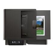 HP ® Officejet Pro X476dn Color Inkjet Multifunction Printer CN460A#201, New