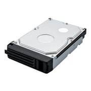 Buffalo Replacement Hard Drive For TeraStation™ 5000 Series