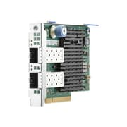 HP® 560FLR-SFP+ 2-Port PCI-E Gigabit Ethernet Card