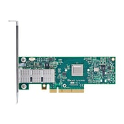 Mellanox® ConnectX®-3 Pro 1-Port PCI-E Network Adapter