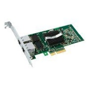 Intel® EXPI9402PT Gigabit Ethernet 10/100/1000 PCI Express X4 Ethernet Server Adapter