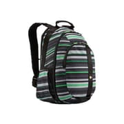 "Case Logic® Berkeley Plus Wasabi Polyester Backpack For 15"" - 16"" Laptop/Tablet"