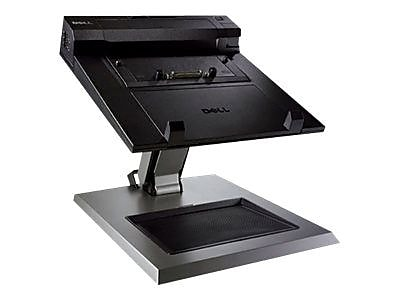 Buy Dell E-View Laptop Stand (469-1489) Before Special Offer Ends
