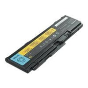 Lenovo™ 51J0497 Li-Ion 3900 mAh 6-Cell Notebook Battery