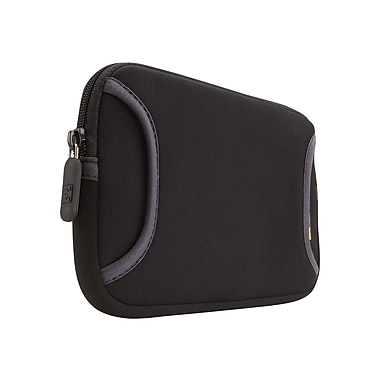 Case Logic® LNEO 7in. Tablet Sleeves For Tablet PC and Accessories