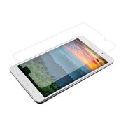 Zagg® Invisibleshield Screen Protector For Samsung Galaxy Tab 4 7.0, Clear