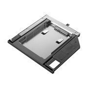 Lenovo ThinkPad 9.5mm SATA Internal Hard Drive Bay Adapter