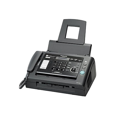 Does Staples have a fax service? - Quora.