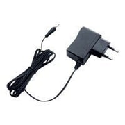 Jabra® 14203-05 Power Adapter For GO 6430 Headset