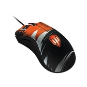 Razer™ RZ01-00840400-R3M1 USB Wired Optical Gaming Mouse, Black
