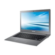 "Samsung Chrome 2 XE500C12-K02US 11.6"" Chromebook"