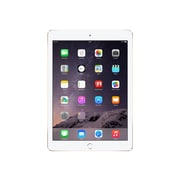 "Apple® iPad Air 2 9.7"" Wi-Fi + Cellular Tablet, 16GB Flash, iOS 8"