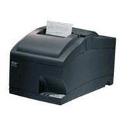 star® SP742MU 203 dpi 13 Receipt/min 9 Pin Serial Impact Dot Matrix SP700 Friction Receipt Printer