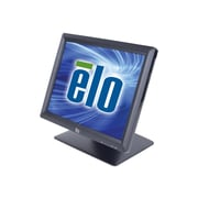 "ELO E344758 15"" 1024 x 768 LED LCD Touchscreen Monitor, Black"