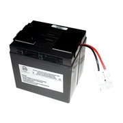 BTI® UPS Replacement Battery Cartridge