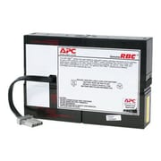 APC® Replacement Battery Cartridge For #59