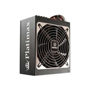 Enermax Platimax ATX12V & EPS12V Power Supply, 750W