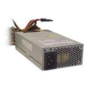 Sparkle Power® Flex ATX & ATX12V Switching Power Supply, 220/250W