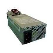 Sparkle Power® Flex ATX & ATX12V Switching Power Supply, 180W
