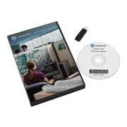 HP® Designjet PostScript/PDF Upgrade Kit
