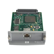 HP® Jetdirect 620n Plug-In Module Fast Ethernet Print Server
