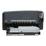 HP® LaserJet Automatic Duplexer For Two-Sided Printing Accessory