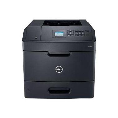 Dell P789J Mono Laser Printer, 63 Ppm