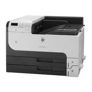 HP® LaserJet Enterprise 700 Laser Printer, 41 ppm
