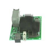 Lenovo ™ Flex System CN4054R PCI Express 2.0 x8 Virtual Fabric Adapter (00Y3306)
