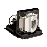 INFOCUS SP-LAMP-068 Replacement Projector