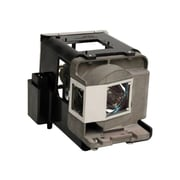 eReplacements Projector Lamp For Mitsubishi Fits XD600U/FD630U Projectors