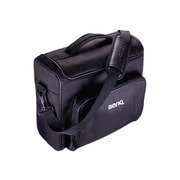 BenQ Soft Carrying Case For MS600/MX600/700 Series Projectors