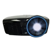 InFocus IN3138HDA 1920 x 1080 Full HD 4000 Lumens 3D Ready DLP Projector
