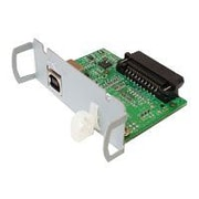 Star Micronics Printer Interface Module