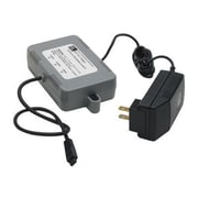 Zebra® 8.4 V DC Output Assembly AC Charger