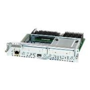 Cisco SM-SRE-710-K9= Service Module for Integrated Service Routers Generation 2