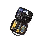 Fluke Networks® MicroScanner2 Professional Kit