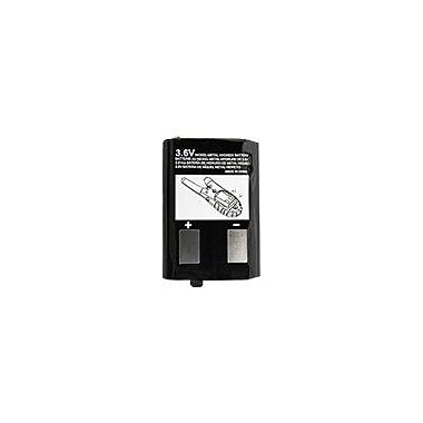 Motorola 53617 Nickel Metal Hydride Rechargeable Battery