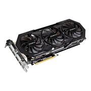 GIGABYTE™ Ultra Durable VGA GeForce GTX 970 4GB PCI Express 3.0 Gaming Graphic Card