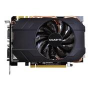 GIGABYTE™ Ultra Durable VGA GeForce GTX 970 4GB PCI Express 3.0 Mini Gaming Graphic Card