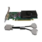 Jaton VIDEO-PX628-DLP NVIDIA GeForce 210 DDR2 SDRAM PCI Express 2.0 512MB Graphic Card