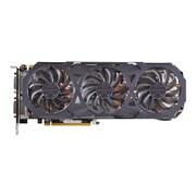 GIGABYTE™ GeForce GTX 970 4GB PCI Express 3.0 Gaming Graphic Card