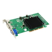 EVGA® GeForce 6200 512MB AGP 8x Graphics Card