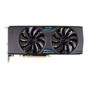 EVGA® GeForce GTX 970 SSC 4GB PCI Express 3.0 Graphic Card With ACX 2.0+ Cooling