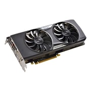 EVGA® GeForce GTX 960 2GB PCI Express 3.0 Graphic Card With ACX 2.0+ Cooling