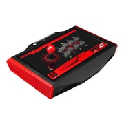 Mad Catz® Arcade FightStick™ Tournament Edition 2 Gaming Pad For Xbox One