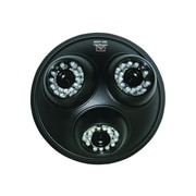 Night Owl 640 x 480 Day/Night Indoor Dome Surveillance Camera