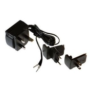 Brainboxes 5 VDC 1.20 A Power Adapter For Brainboxes ES-357